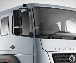 Daimler Reveals Its First Truck Made In India First Time For A Truck Made Outside Of Europe Diesel News Toyota A Tonka For Adults Because Why Not Gizmodo Toyotas Factory Race Racedezert Fourwheel Drive Wikipedia Diessellerz Home Amo F 15 Truck Made In The U S R 1924 Stock Photo The Only Old School Cabover Guide Youll Ever Need 2ton 6x6 Roads 2 2015 By Ud Trucks Cporation Issuu Simply Waste Solutions Been Waiting While But Finally Dream Happen Traded Up To Confirmed New Ford Bronco Is Coming 20