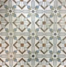 16x16 glazed ceramic floor tile 16x16 glazed ceramic floor tile