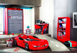 bedroom corvette bedroom decor 2 bedroom scheme race car bedroom