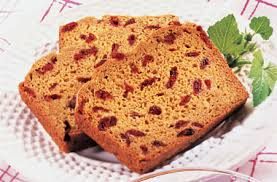 Libbys Pumpkin Bread Kit by Pumpkin Cranberry Bread Mix Ocean Spray