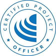 Certified Project Officer (CPO) – Institute Of Project ... Cpo Dewalt Coupons California City Facebook Capcom Mini Cute Harbor Freight Expiring 61917 Struggville Apple Iphone 6 128gb Factory Unlocked Smartphone A1549 Acura Service Repair Maintenance Special Mcgrath Scored These Raw Vokeys For 9 Each On Since Its Too Florida Cerfication Classes Register Here Space Coast Sega Aero Surround Sticker Copper Usn Creed Scroll Military Gift Verified Optiscene Coupon Code Promo Jan20