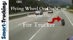 How A DashCam Can Save YOUR Day As A Trucker - YouTube God Made A Trucker By Illinois Trucking Association Youtube How Dashcam Can Save Your Day As Eric Adams Rolling Cb Interview Is Our Life 18 Wheels Of Steel Extreme 2 Trailer 2013 Mid America Truck Show Big Rig Videos Mats Custom Trucks Danny Herman Trucking The Worlds Newest Photos Magazine And Trucking Flickr Hive Mind 5 Simple Trip Planning Tips For Some Low Stress With Allie Knight My Short Hauls 1418 Missing Rag Chew Productions