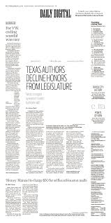 Mr Wilsons Cabinet Of Wonder Pdf by Houston Chronicle