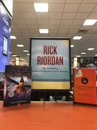 BNDublin (@BN_DublinCA) | Twitter Dublin Ca October 17 2015 Barnes Stock Photo 328468031 Shutterstock Shania Twain Arrives At Noble The Grove In Los Angeles Online Bookstore Books Nook Ebooks Music Movies Toys Home Facebook Bks Price Financials And News Fortune 500 Ca Real Estate Homes For Sale Book Signing For Ron Burgundy Editorial Image 45504206 Activist Investor