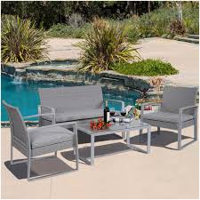 Ebay Patio Table Cover by Backyards Charming Atlas Padded Sling 7 Pc Aluminum Dining Set
