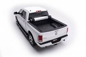 Revolver X2 Hard Rolling Truck Bed Cover, BAK Industries, 39207 ... Bak Industries 35406 Truck Bed Cover 05 14 Tacoma Rolling Gaylords Lids Toyota Stepside 2001 Traditional Tonno Fold Premium Soft Trifold Tonneau Rollnlock Videos Video Itructions Folding On Red Diamondback 62019 Tonnopro Hardfold Trifold For 1617 Rough Country Weathertech Roll Up Installation Youtube 072019 Tundra Bakflip Hd Alinum Bak 35409t Retrax The Sturdy Stylish Way To Keep Your Gear Secure And Dry Best Covers Customer Top Picks G2 By 26329 Free Shipping Orders