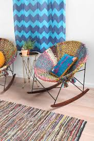 41 Stunning Rocking DIY Armchair Ideas And Designs ... Diy Outdoor Fniture Rocker W Shou Sugi Ban Beginner Project Craftatoz Classic Rocking Chair Walnut Wooden Royal Wood Living Room Home Garden Lounge Size Length 41 Inches Width Tadeo Quandro Style Amazoncom Priya Patio Handcrafted Chairs Vermont Woods Studios Charleston Cracker Barrel Sheesham Thonet Porch W Cushion The 7 Best Of 2019 Famous For His Sam Maloof Made That