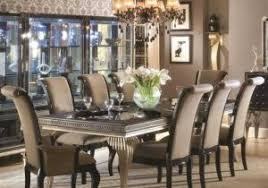 Luxury Modern Dining Room Tables Design Bedroom Ideas Fresh Of Table Centerpieces