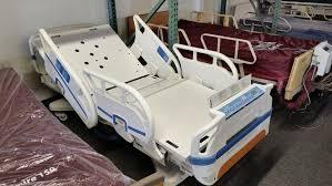 Hospital Beds Wholesale
