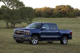 GM Is Latest Automaker Accused Of Diesel Emissions Cheating | Q13 ... Gm Recall 8000 Silverado Sierra For Power Steering Issues Fortune Stopsale Issued Chevy Colorado And Gmc Canyon Over Chevrolet Recalled Missing Hood Latches Recalls Volt Carcplaintscom Trucks Suvs Spark Srt Viper Photo Gallery Houston Mans Pickup Burns Halfhour After He Gets Recall Notice Slapped With Classaction Suit Alleged Duramax Emissions Recalls 55000 Trucks Steeringcolumn Defect To 1 Million Pickups Fix Seat Belt Problem Subaru Add Vehicles Growing Takata List 2007 7000 Roadshow General Motors 2014 Profit Falls 26 On Costs