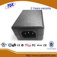 Seagate Freeagent Desktop Power Supply Specs by Seagate Freeagent Goflex Desk 1tb Power Supply Hostgarcia