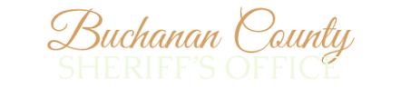 Buchanan County Booking Desk by Corrections Buchanan County Mo Official Website
