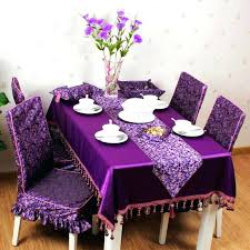 Dining Room Table Cloths Covers Amazing Com Buy New Arrival