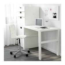 ikea fr bureau påhl bureau blanc ikea