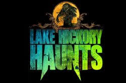 Poplar Grove Pumpkin Patch Wilmington Nc by Haunted Houses In North Carolina Frightfind