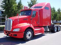 Kenworth T660 Trucks Http://www.nexttruckonline.com/trucks-for-sale ... Trucks For Sale Red Ram Sales Ltd Edmton Alberta Canada Kenworth Trucks For Sale In Il Kenworth In Texas Truckdomeus Miami Fl For Used On Buyllsearch 2013 T660 Tandem Axle Sleeper 8891 Daycabs Id Memphis Tn Used 2014 W900 Triaxle Daycab Ms 7072