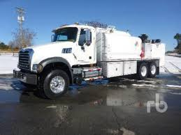 2008 Mack In Florida For Sale ▷ Used Trucks On Buysellsearch Hino 338 In Florida For Sale Used Trucks On Buyllsearch 2007 Ccc Low Entry Tampa Fl 1227746 Mitsubishi 6d162at3 Stock De901 Engine Assys Tpi Crane Max 30t35m Rdk 300 Takraf Echmatcz Truck Sales Google Dji 0001 Test Flight Around Youtube Ford F800 Cars For Sale In First Gear Rolloff Trash Truck 134 R Flickr Need A Cropped Version Of This The Great Cadian Seacan Move