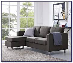 small spaces configurable sectional sofa assembly sofas home