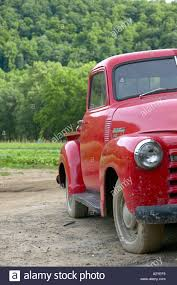 Dirt Road Old Truck Stock Photos & Dirt Road Old Truck Stock Images ... 136046 1954 Chevrolet 3100 Pickup Truck Rk Motors Classic And 1938 Willys For Sale Classiccarscom Cc1060095 Fancy Trucks For In Nc Gift Cars Ideas Boiq 1966 Mustang Gt By Qmm Wwwquartermimusclecom Classicmustang Brads 2016 Youtube Custom Truck Built Carolina Kustoms Follow Us On Instagram 1968 Ck Sale Near Concord North 28027 1951 Chevygmc Brothers Parts Top Muscle Car Picks From The January In Vintage Dodge Trucks At Chelsea Proving Grounds Ram Heavy Hauler Pin Quarter Mile Muscle Inc Restoration