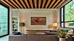 100 Container Homes Designer Interior Design Low Budget Interior Design