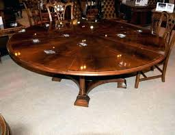 Dining Table Pads Extender Room Extenders