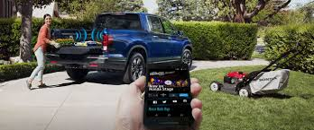 Technology Features Of The 2017 Honda Ridgeline South Sound Trucks Delivers Fun With Lifted Thurstontalk Jld Audio Sound System Home Facebook Ptis Truck Catches Fire Pakistan Today Truck With Crazy Bass System Youtube On Trucks Ford F250 Custom Made Canopy5x Mags20k Junk Mail Nicolas Mirguet Twitter Da Mobile Ghetto Blaster Grafitti The Best Of 2018 Digital Trends Image Result For Reggae 2003 Dodge Ram 1500 Beautiful Questions Off Road Classifieds 2006 Rancho Suspension Sema Truck Sonic Booms Putting 8 The Car Audio Systems To Test