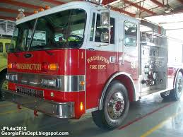 Fire Dept. Trucks GA. FL. AL. Rescue Station Firemen Volunteer ... Black Restaurant Weeks Soundbites Food Truck Park Defendernetworkcom Firefighter Injured In West Duluth Fire News Tribune Stanaker Neighborhood Library 2016 Srp Houston Fire Department Event Chicken Thrdown At Midtown Davenkathys Vagabond Blog Hunting The Real British City Of Katy Tx Cyfairs Department Evolves Wtih Rapidly Growing Community Southside Place Texas Wikipedia La Marque Official Website Dept Trucks Ga Fl Al Rescue Station Firemen Volunteer Ladder Amish Playset Wood Cabinfield 2014 Annual Report Coralville