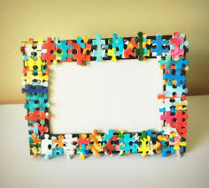Top 10 Photo Frames From Waste Material Craft Wiki How