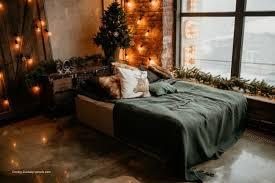 welche farben lassen dich entspannt schlafen superba