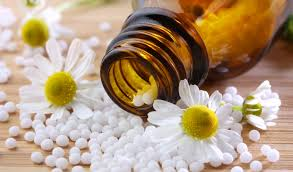 Uterus Lining Shedding Pain by Cramps Painful Period Dysmenorrhea Homeopathic Healing By Dr Tsan