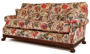 Power Reclining Sofa Problems by Floral Print Sofas Hamiltons Sofa Gallery Steam Clean Psychic Fs