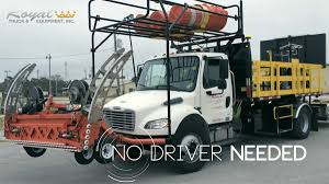 Self-driving Trucks To Be Used For Highway Construction In Florida Mudflaps Australia Customer Reference Grove Tms700e Boom Trucks And Trailers Quality Cranes Inventory Search All For Sale Sagon Equipment W A Jones Repairs Service Heavy Truck Towing Sales Repair Duty Parts Its About Total Cost Of Ownership Dump Ct Enclosed Landscape N Trailer Magazine Linkbelt Htc8690 Cornwell Home Page