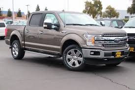 New 2018 Ford F-150 For Sale   Roseville CA Fords Future Is Suvs And Trucks Offramp Leasehackr Forum Confirmed The New Ford Bronco Is Coming For 20 Atlas Concept F150 The Of Motor Co Socal Preowned 2018 Xlt In Roseville R85112 2017 Xl F079978a Fvision Truck An Electric Autonomous Semi F250sd For Sale Ca And Seeking Alpha Youtube Why Strategy Future Relies On Trucks Vans
