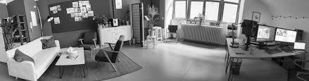 einzug in unser neues studio in berlin kreuzberg jojomoto