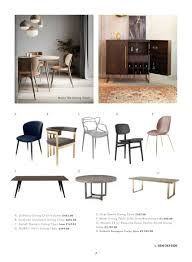 Houseology - AW19 Lookbook - Page 6-7 Mulligan Fine Ding 225 Bonnie Boulevard 410 Palm Springs Fl Search For Homes Clubhouse Ridences Serviced Apart Singapore Tables Lined Outside Clubhouse During Offday Supply Lishui Solid Wood Electric Round Table Lumisource Clubhouse Chair Set Of 2 Eichholtz Brown Bonded Leather Curtis Chairs World Lumisource Pleated Pk Seating Fniture Lffyizi Hjhy Solid Cloth Back Ding Chair Amazoncom Zxl Backrest Wood Retro Contemporary