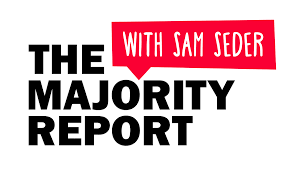 The Majority Report — Sponsors Quip Coupon Cause Faq Cc Fresh Supplies Free Delivery Quip Refill Pack Free Asdela 54 Brilliant For Weathertech Floor Mats Enjoy Bang Goyang Save Coupons Promo Discount Codes Wethriftcom Calamo 6pm Code Promo Codes June 2019 Findercom Upgrade Your Manual And Simplify Electric Start Fresh With Ringer Podcast Listeners The With Friends Like These On Apple Podcasts Best Toothbrush A Cup Of Jo Vs Sonicare Oralb Electric Teeth Sponsors Discount Fantasy Footballers