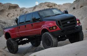Utah Doctors To Sue TV's 'Diesel Brothers' For Illegal Modifications Diesel Trucks High Performance For Sale The Best Of 2018 Pictures Specs And More Digital Trends Drag Dyno At The East Coast Turn Your Truck Ledoms Performance Equipment Diesel Repair Sema 2013 Street Truck American Force Wheels 2012 Ford F350 Walking Walk 8lug Magazine Giving Vp44 A Chance Rudys 2015 Season Opener Friday 25 Class 2019 Raptor Ranger Is Offroad Top 5 Pros Cons Getting Vs Gas Pickup Chevy Black Widow Lifted Trucks Sca Black Widow Custom Lifted 4x4 Rocky Ridge