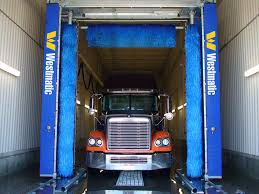 Start A Commercial Truck Washing Business | Truck Washing Systems Blue Beacon Alinarium Beacon Truck Washes 2018 Deals Eagle Truck Wash Amarillo Tx Best K4v 4399mobile 1993 Receipts About_2018 Venturing4th Picacho Peak State Park Home Page Strkinbeacon Hash Tags Deskgram 1693 Blue Wash Youtube