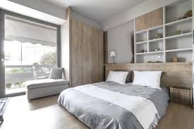 chambre bois blanc davaus meuble chambre bois blanc avec des idées