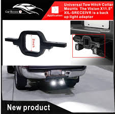 2inch Tow Trailer Hitch Mount Bracket F Dual LED Light Pod Reverse ... House Tuning Cree 60watt Diffused Flood Flush Mount Led Backup Light Backup Auxiliary Lighting Kit Installation Fits All Truck T15 921 912 W16w Canbus No Error Free Reverse White 201518 High Powered Lights F150ledscom Oracle 35001 Black 2019 Toyota 4runner Pair Pack Backup Lights For Land Cruiser Kdj 200 Olm 2015 Wrx Sti 2013 Brz 2009 2014 Maximus3 Install Review Offroaderscom 2018 Newset Bulb 0918 Dodge Ram Factory Replacement 2016 Silverado Auxiliary Youtube