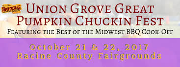 Pumpkin Chunkin Delaware Directions by 2017 Great Pumpkin Chuckin Fest Union Grove Wi Fairs And