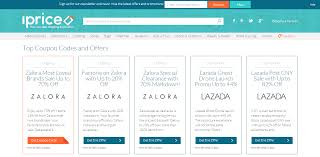 Iprice Coupons – Asia's Best Website For Discount, Coupon ... Romwe Coupon Codes Nasty Gal August 2018 50 Off Little Elyara Coupons Promo Discount Okosh Free Shipping 800 Flowers 20 Swimsuits For All Online Coupon Codes Blog Eryna Batteryspace Johnson Fishing Code Ufc Yandy Com Barnes And Noble Printable Coupons This Month September Romwe Home Depot Water Heater Angellift 2019 Earplugsonline Ticketpro Malaysia
