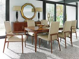 Nice Walter E Smithe Dining Room Chairs 50 In Bedroom Design ... Kmart Ding Room Table Sets Top 55 Skookum Fniture Bar Stools Pub And Chairs Square For Ikea Beautiful Kuegaenak Hervorragend Contemporary Small Designs Set C Einnehmend Compact Decoration Images Standard Kids Fniture Kmart Breakfast Fullerton Ca Counter Height Bistro Winsome High Kitchen 25 Cheap Outdoor Tables By Martha Stewart From 8 Modern Fniture And Kids