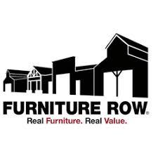 furniture row 13 photos home decor 3130 n freeway rd pueblo