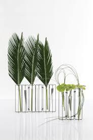 Gerbera Corner Pedestal Sink by 267 Best Events Zensational Images On Pinterest Floral