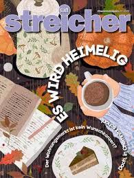 Schnelle Kã Che Mit Rachael Rezepte Stadtstreicher Oktober 2019 By Stadtstreicher Stadtmagazin