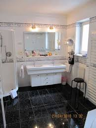 suite seespitz mit 44 m2 stroblhof active family spa resort