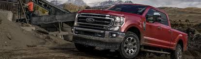 100 Maryland Truck Parts New 2020 Ford Super Duty F250 In Waldorf MD Waldorf Ford