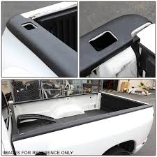 DNA Motoring   Rakuten: For 2000-2005 Toyota Tundra 6.5Ft Bed Satin ... 52016 F150 Putco Stainless Steel Locker Side Rails Review 2018 Frontier Truck Accsories Nissan Usa Bed Rails Youtube Anyone Spray Bedliner On Their Factory Bed Rail Covsfender Flares Amazoncom Stampede Brc0003h Black Rail Topz Cap Automotive Caps Protective Kit Navara D40 4x4 Tyres Undcover Covers Flex 56 Pickup 135 Ebay For Trucks 115 Tie Down System Elegant Front Wheel 092014 55ft Ford Oem Left Right Moulding
