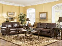 Ashley Furniture Living Room Set For 999 by Creative Design Ashley Furniture Living Room Sets 999 Plush Ashley